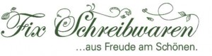 fix-schreibwaren-friedberg